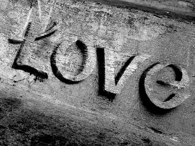 Mi a szerelem? | Activity | IWitness